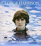 George Harrison: Living in the Material World-