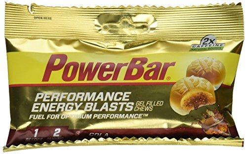 powerbar-gel-blasts-cola-box-of-12-by-powerbar