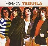 Esencial Tequila