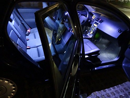 interior-lighting-indoor-lighting-complete-set-for-volvo-v50-mw-from-04