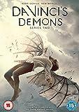 Da Vinci's Demons - Series 2 [DVD]