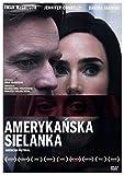 American Pastoral [DVD] (IMPORT) (Pas de version française)