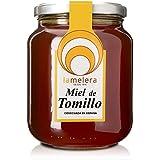 Miel De Tomillo,950g