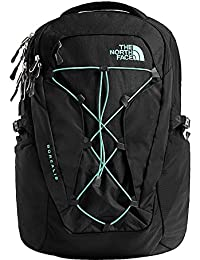 The North Face Women s Borealis Laptop Backpack - 15