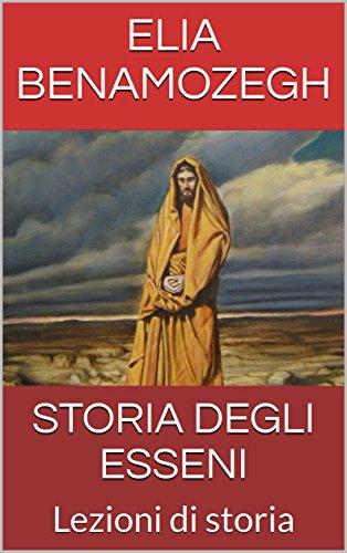 Romanzieri del Seicento (Classici della religione) (Italian Edition)