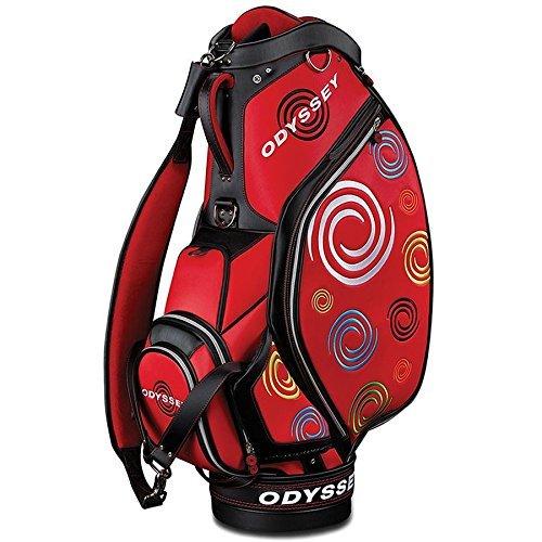 Odyssey 2018Golf Tour Staff Bag -