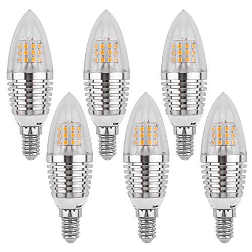ledmo-bombilla-led-candelabro-led-base-e147w-blanco-calido-2700k-paquete-6