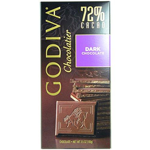 godiva-dark-chocolate-72-2-x-100g