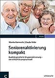 Seniorenaktivierung kompakt