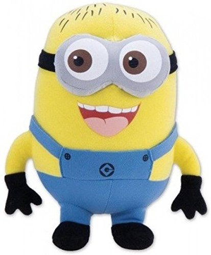 61% OFF on Generic Bubble Hut Minions Soft Toy 18 Inch - Yellow Buy Generic  Bubble Hut Minions Soft Toy 18 Inch - Yellow from Amazon.in! on Amazon ... d59213eda78