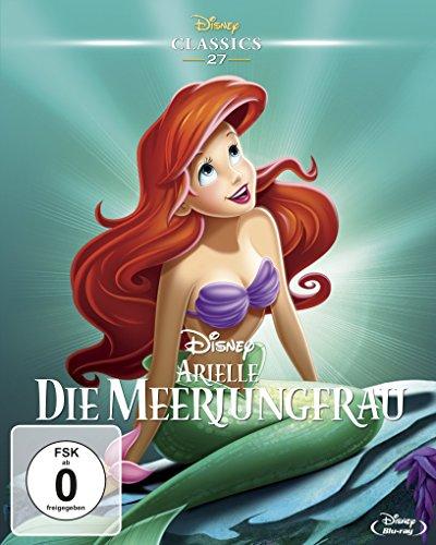 Arielle-die-Meerjungfrau-Disney-Classics-27-Blu-ray