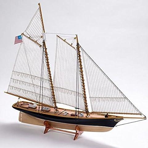 Billing Boats 1:72 Scale