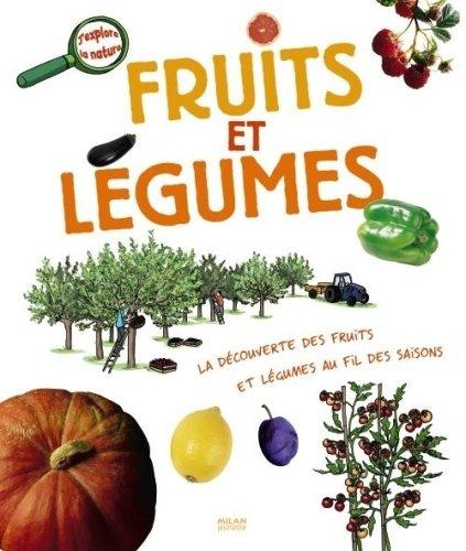 "<a href=""/node/4038"">Fruits et légumes</a>"
