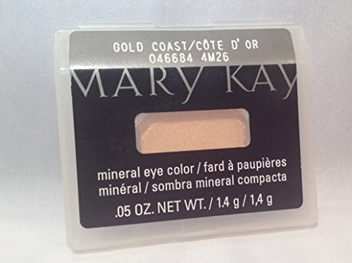 mary-kay-mineral-eye-color-gold-coast-05-oz-gold-coast-by-n-a-by-nana