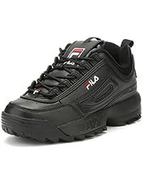 Scarpe Scarpe da it Amazon Fila borse Sneaker e Fila uomo wUPvIq
