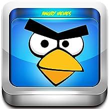 Memes: Angry Birds (Memes & Humor Book 2) (English Edition)
