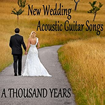 A Thousand Years Instrumental Version
