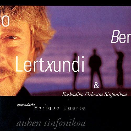 oi-ama-euskal-herri-explicit