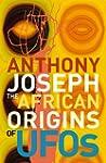 The African Origins of UFOs (Salt Mod...