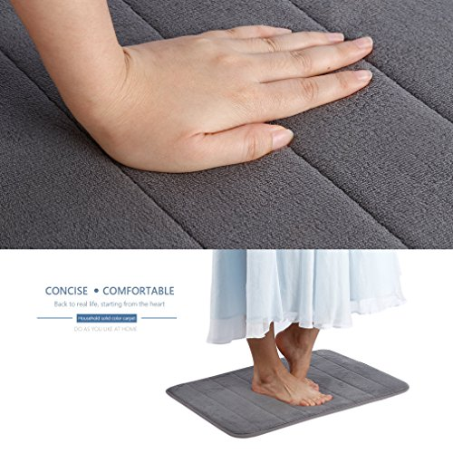 graceu-anti-rutsch-teppich-saugfahiger-teppich-vertikale-linien-baumwolle-haftteppich-fur-badezimmer