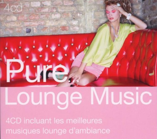 pure-lounge-music
