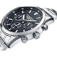 Reloj Viceroy - Hombre 401017-57 de Viceroy