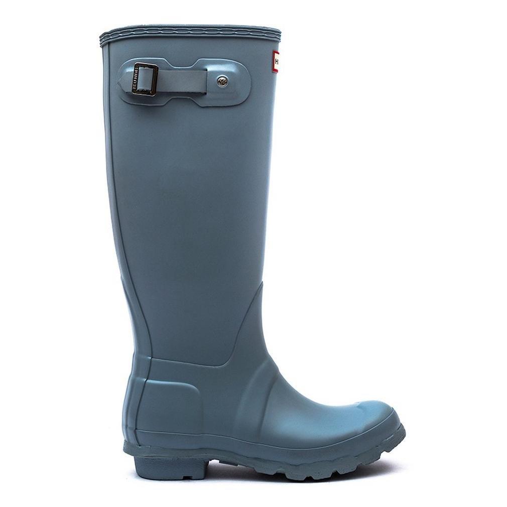 Hunter Boots Original Tall Classic Stivali da Neve Unisex Image 4