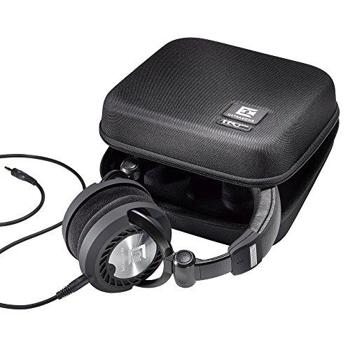 Ultrasone PRO 2900i Kopfhörer - 5