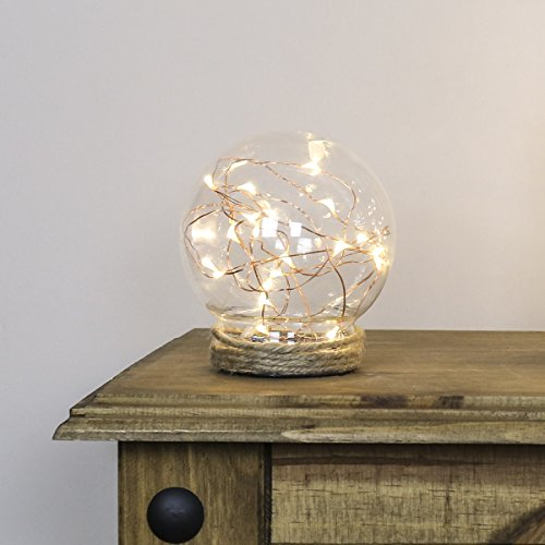 glass-dome-sphere-lamp-copper-wire-lights-12cm-battery-powered-by-festive-lights