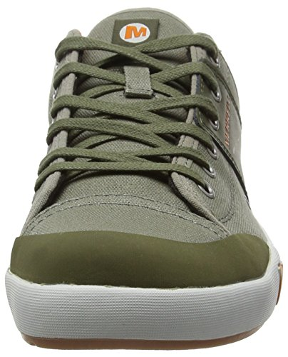 Merrell Rant, Sneakers basses homme Beige (putty)