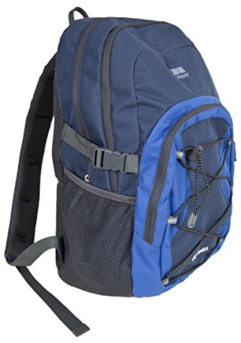 trespass-albus-backpack-electric-blue-30-l