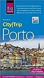 ISBN 3831732124