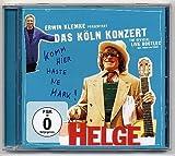 Das Köln Konzert 2010 - Komm Hier Haste Ne Mark