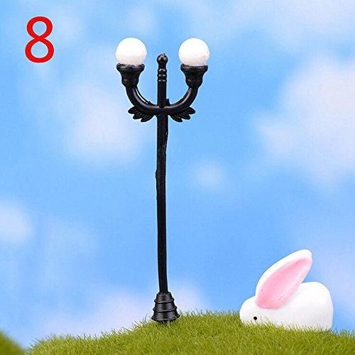 numbeast-streetlight-miniature-dollhouse-garden-fairy-plant-flower-pot-decor