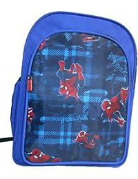 Abi School Bag For Kids School Bag Pack Age Group (4-10 Years) Adjustable Strap Kids School Bag (Pack Of_3_18...
