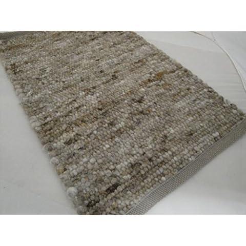 Pogo{15} tessuto a mano tappeti marchi tappeto Paulig collezione{2} pagine usare kuheiga tappeto ZERBINO lana