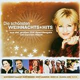 ZDF Die Schönsten Weihnachts-Hits -