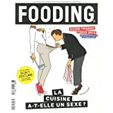 Guide Fooding 2014