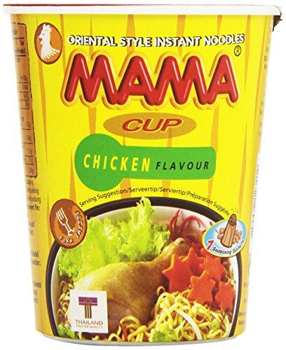 mama-cup-chicken-flavour-fideos-orientales-sabor-a-pollo-70-g-pack-de-8
