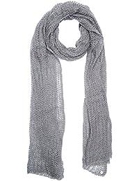 566531c55ff8 Amazon.fr   Guess - Echarpes et foulards   Accessoires   Vêtements
