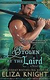 Stolen by the Laird: Volume 4 (Conquered Bride Series)