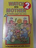 Watch With Mother 2 [VHS]