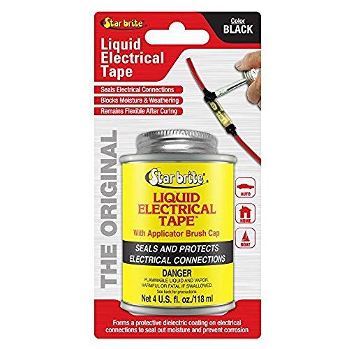 starbrite-liquid-tape-wire-coating-black