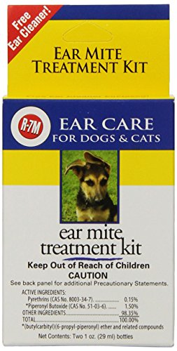 r-7-professional-ear-mite-treatment-kit
