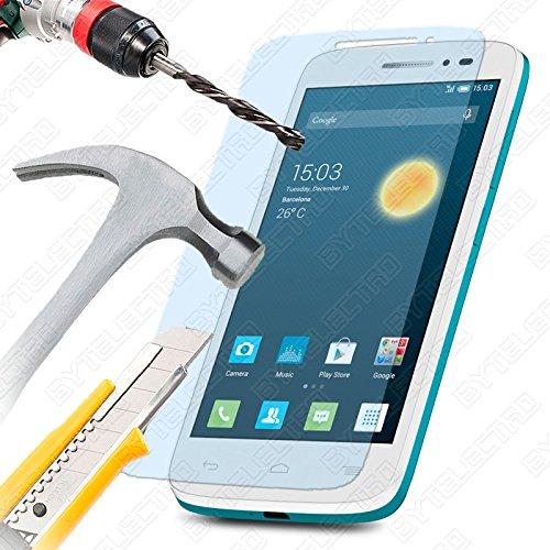 bytelectro-protector-pantalla-cristal-templado-premium-orange-roya-alcatel-one-touch-pop-2-45