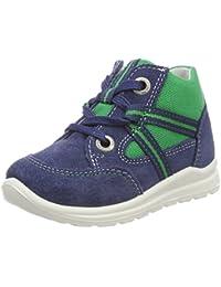 Superfit Baby Jungen Mel Sneaker