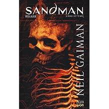 Sandman deluxe: 7