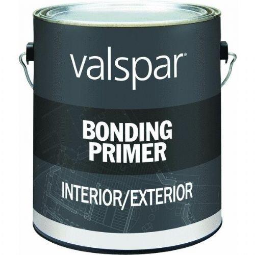 valspar-professional-stain-block-bonding-primer-by-valspar