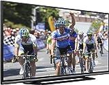 Sharp LC-50LD264E 127 cm (50 Zoll) Fernseher (Full HD, Twin Tuner)