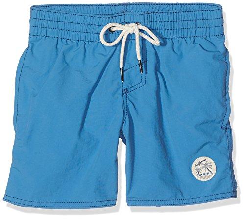 O'Neill Jungen Vert Boardshorts Deep Water Blue, 128
